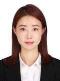 [DT현장] `글로벌 진군 나팔` K-바이오